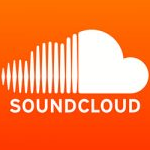 Soundcloud in webads netwerk